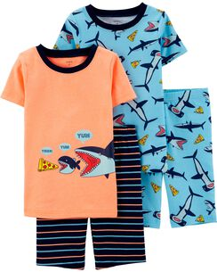 74549f3b4 Boys Pajamas