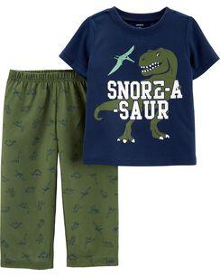 85a13d8df Toddler Boy New Arrivals   Pajamas   Carter's
