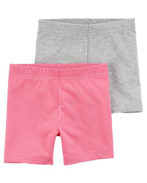 26c3bc926 2-Pack Tumbling Shorts