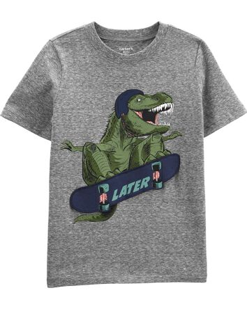 Boy Clearance | Carter's | Free Shipping