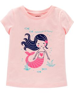 Baby Girl Shirts  Tops   T-Shirts  6d2ce42753a2