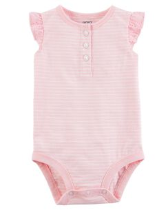 Baby Girl Clearance Clothes Sale Carter S