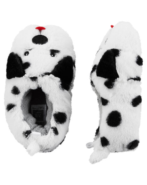 Carter's Dog Slippers
