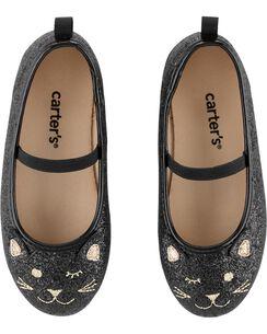 e2d65a165 Toddler Girl Shoes | Carter's | Free Shipping