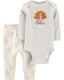 3f8d86e9a Shop affordable and fashionable organic baby boy outfits from ...