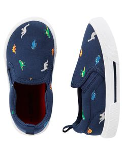 Boys\' Shoes, Slippers & Boots | Carter\'s | Free Shipping