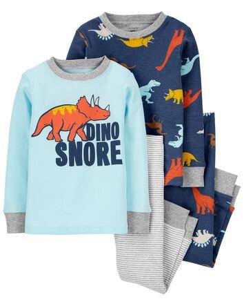 Dinosaur Lion Kids Snug Fit 100/% Pure Cotton Girls Boys T-shirt