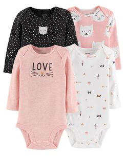 Little Baby Basics Newborn Clothes Carter S Free Shipping