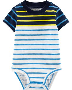 1ecc07ec3e390 Baby Boy Clothes Clearance & Sale | Carter's | Free Shipping