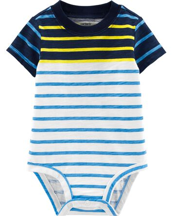 Baby Boy Clearance | Carter's | Free Shipping