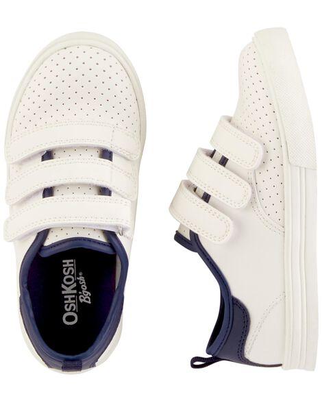 OshKosh Sneakers