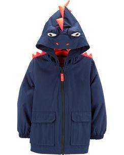 1ed80d80bdef Boys  Winter Jackets   Coats (Size 4-14)