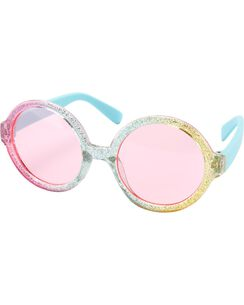 dde1996d9cf Baby Girl Sunglasses   Accessories