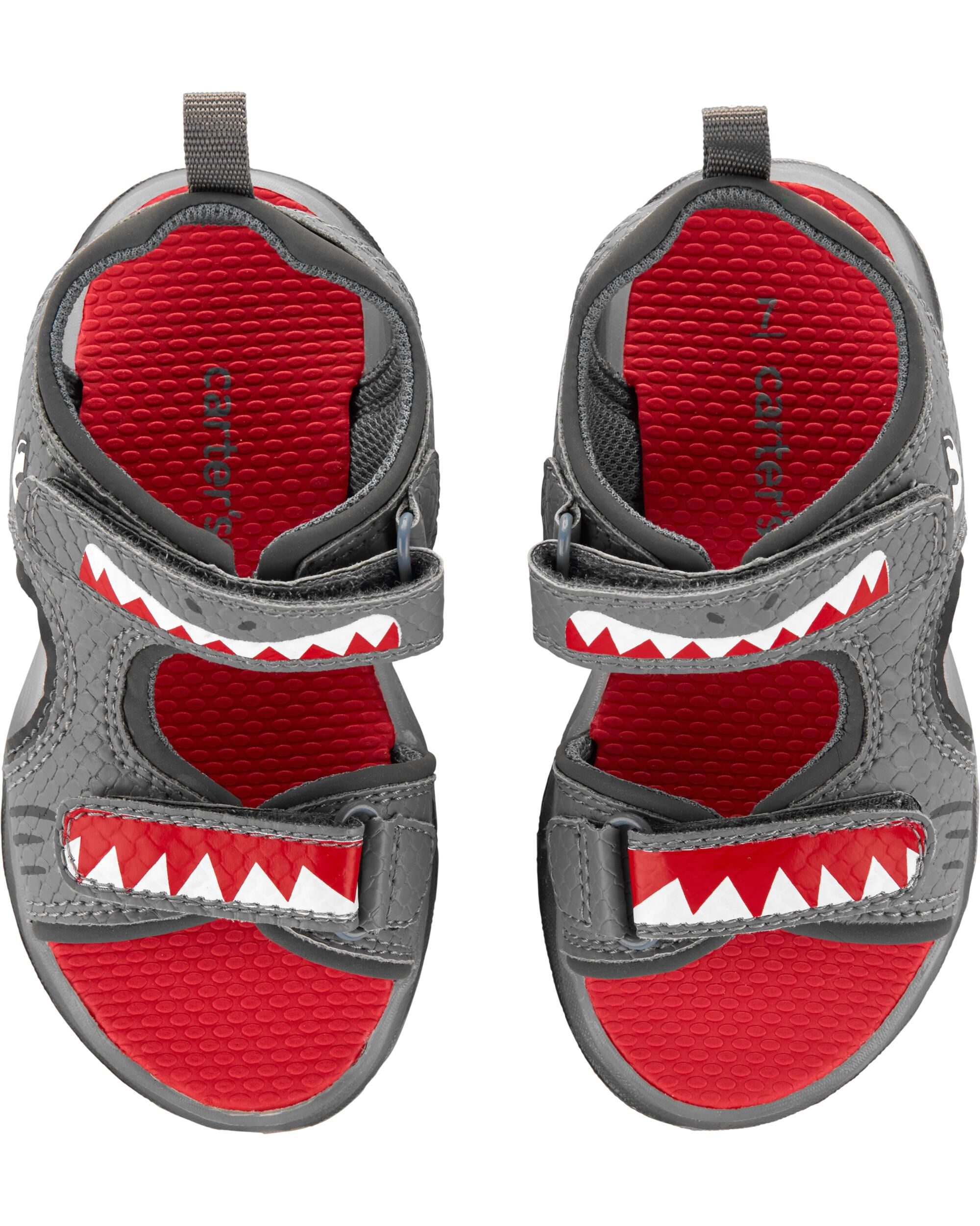 Responsible Fashion Newborn Baby Boys Girls Shoes For Kids Classic Sneakers Infant Indoor Crib Shoes Toddler Boys Girls Cool First Walkers 50% OFF Mother & Kids