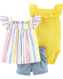 ea83891c1f54 Baby Girl New Arrivals Clothes   Accessories