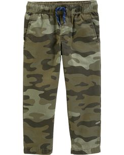 e1339c0a2 Baby Boy Bottoms: Pants, Shorts | Carter's | Free Shipping