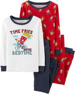 1f54d7e89c27 Boys Pajamas