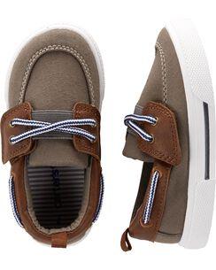 22e3a90074e4 Baby Boy Shoes   Slippers