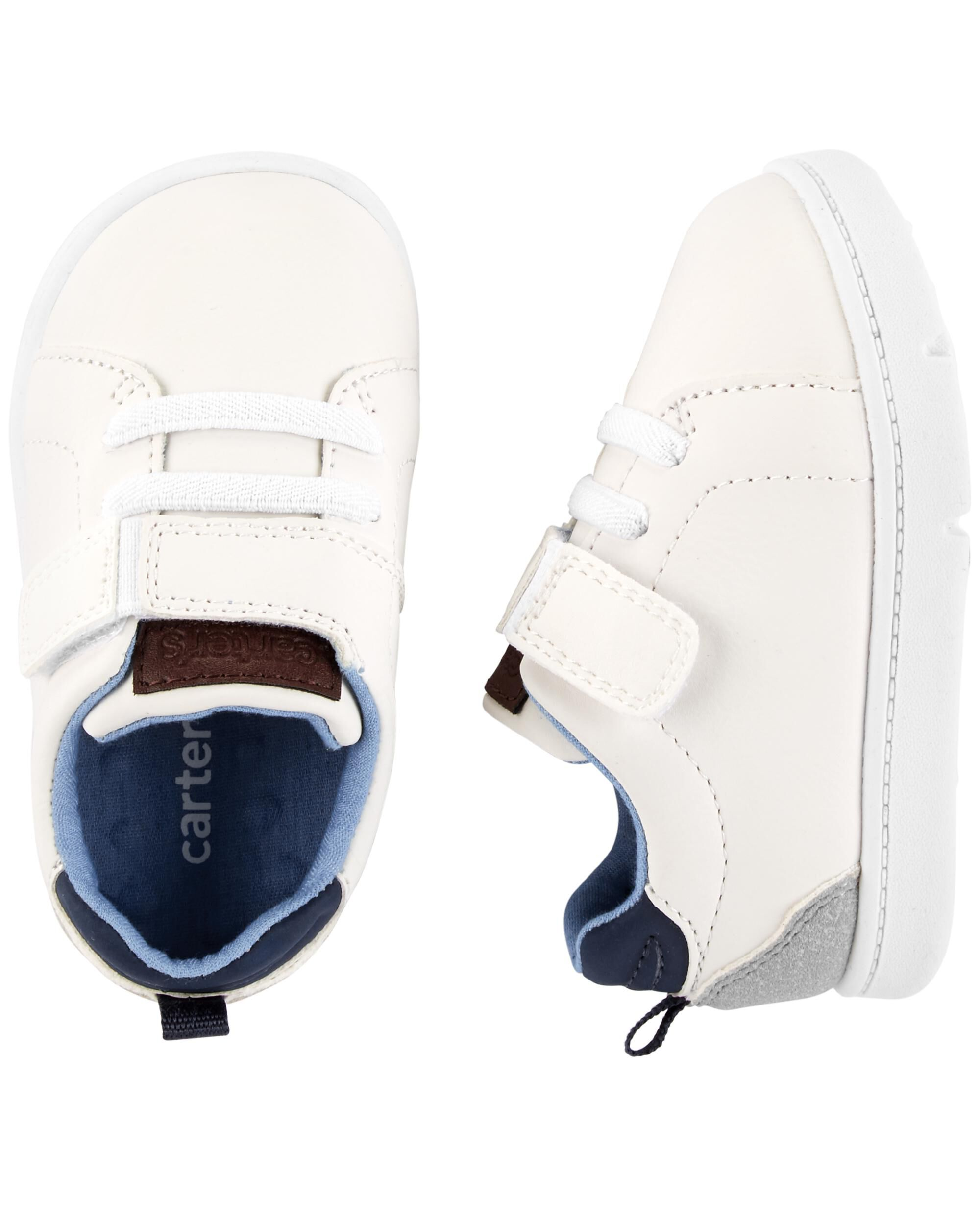 Carter's Every Step Sneakers   carters.com