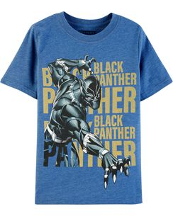 907d1878 Boys Graphic Tees | Carter's