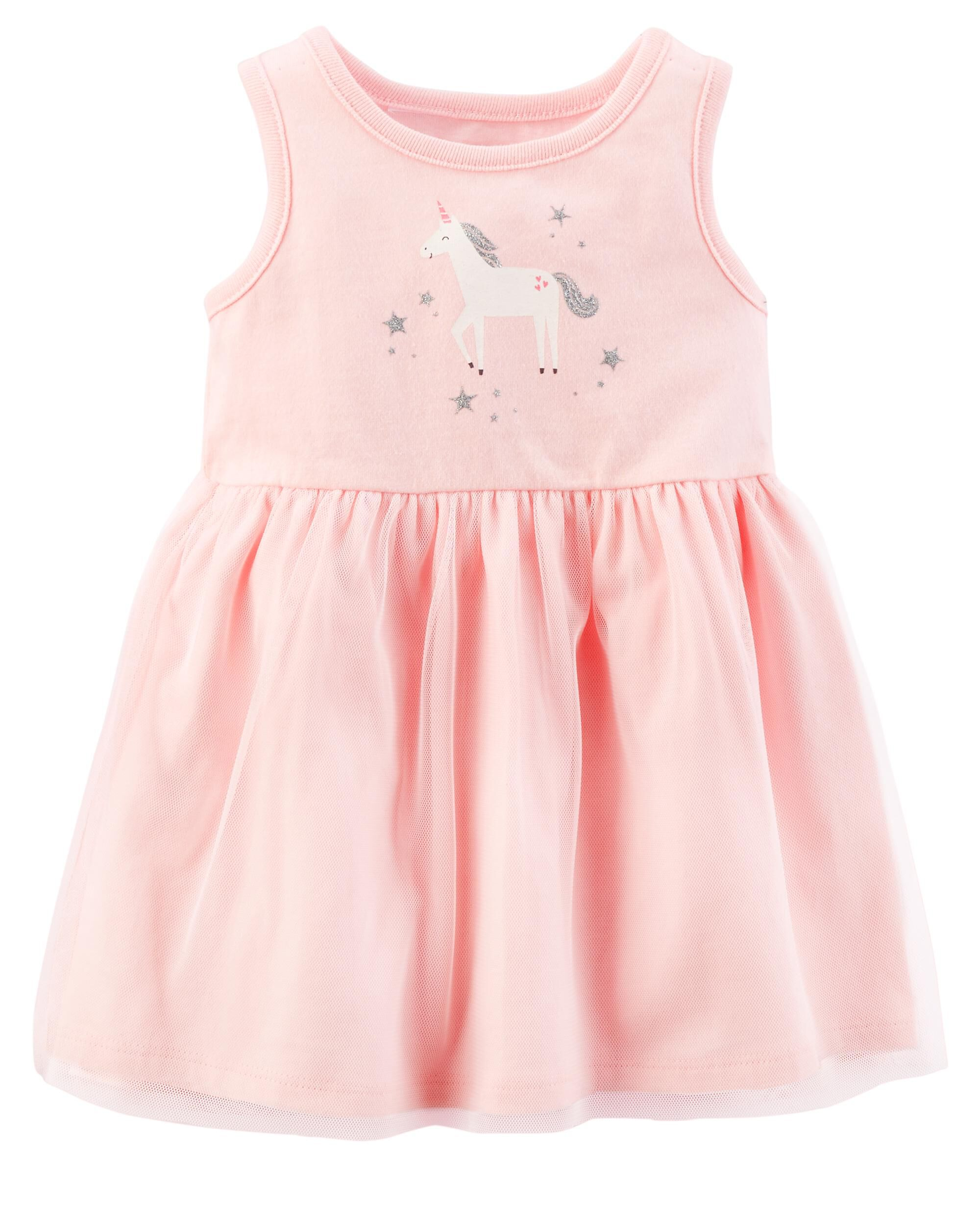 Carters 24 Months Skirt Girls' Clothing (newborn-5t)