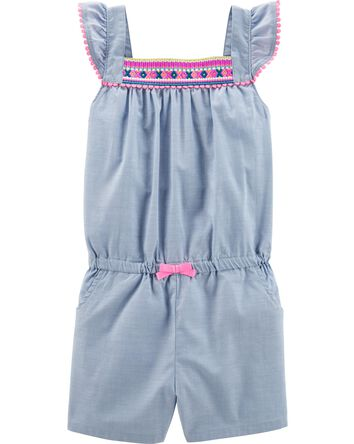 8ac5e057beb14 Kid Girl Dresses | Carter's | Free Shipping