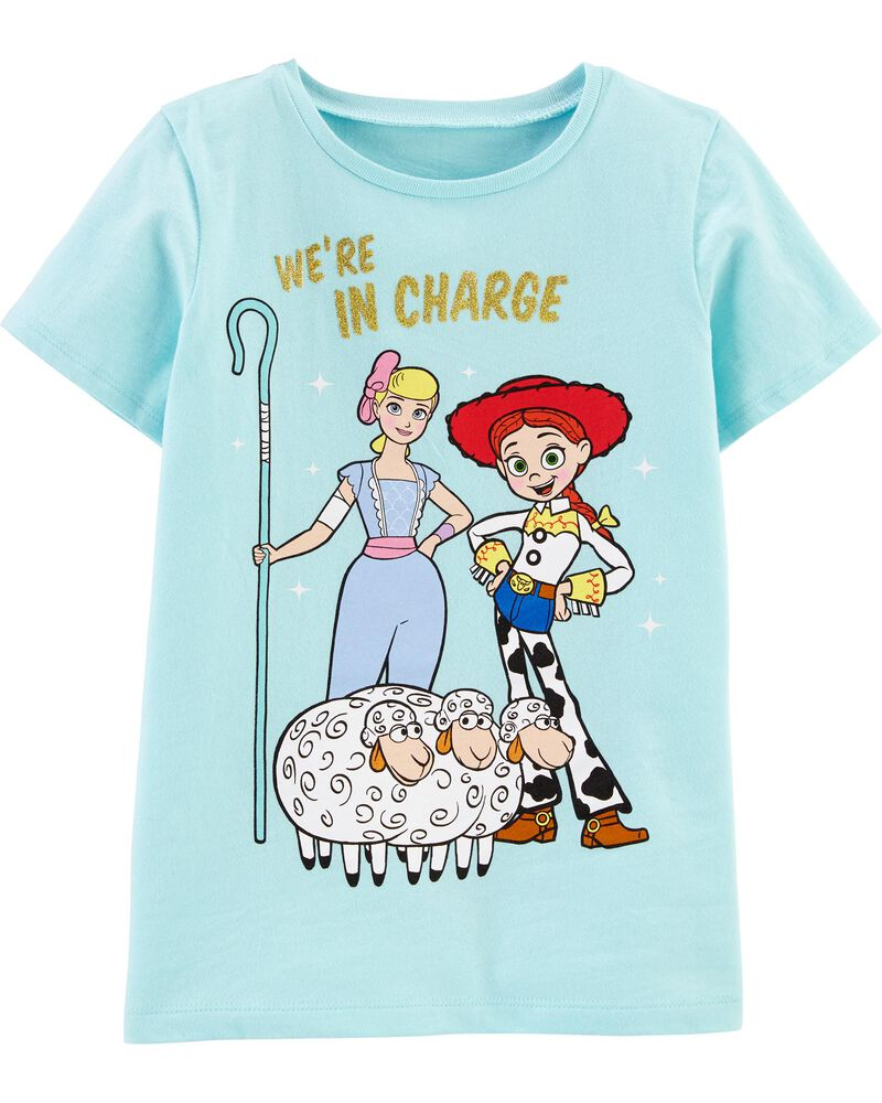 Toy Story Toy Story Toy Story Kids T-Shirt