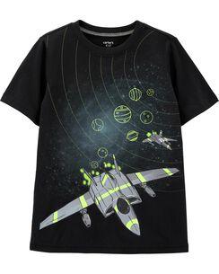 fad9e231 Boys' Shirts & Polo Tops (Sizes 4-14) | Carter's | Free Shipping