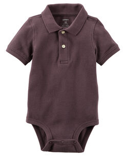 d2606fd01 Baby Boy Clothes Clearance & Sale | Carter's | Free Shipping