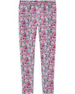 d927a2191e Floral Leggings. Expand Shop-Now