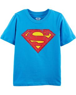 a1bf372f Boys Graphic Tees | Carter's