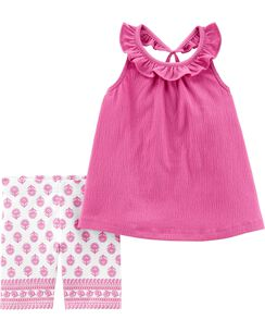 bbae4e4dc988 Baby Girl Sets