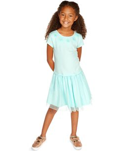 a366098689ca Girls  Dresses   Rompers (Size 4-14)