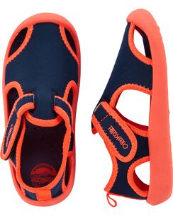 855e3462e4fb57 Baby Boy Shoes   Slippers