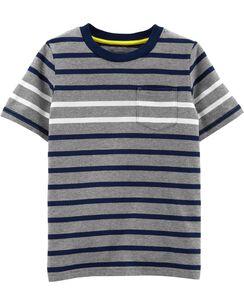 a395bfaad Boys  Shirts   Polo Tops (Sizes 4-14)