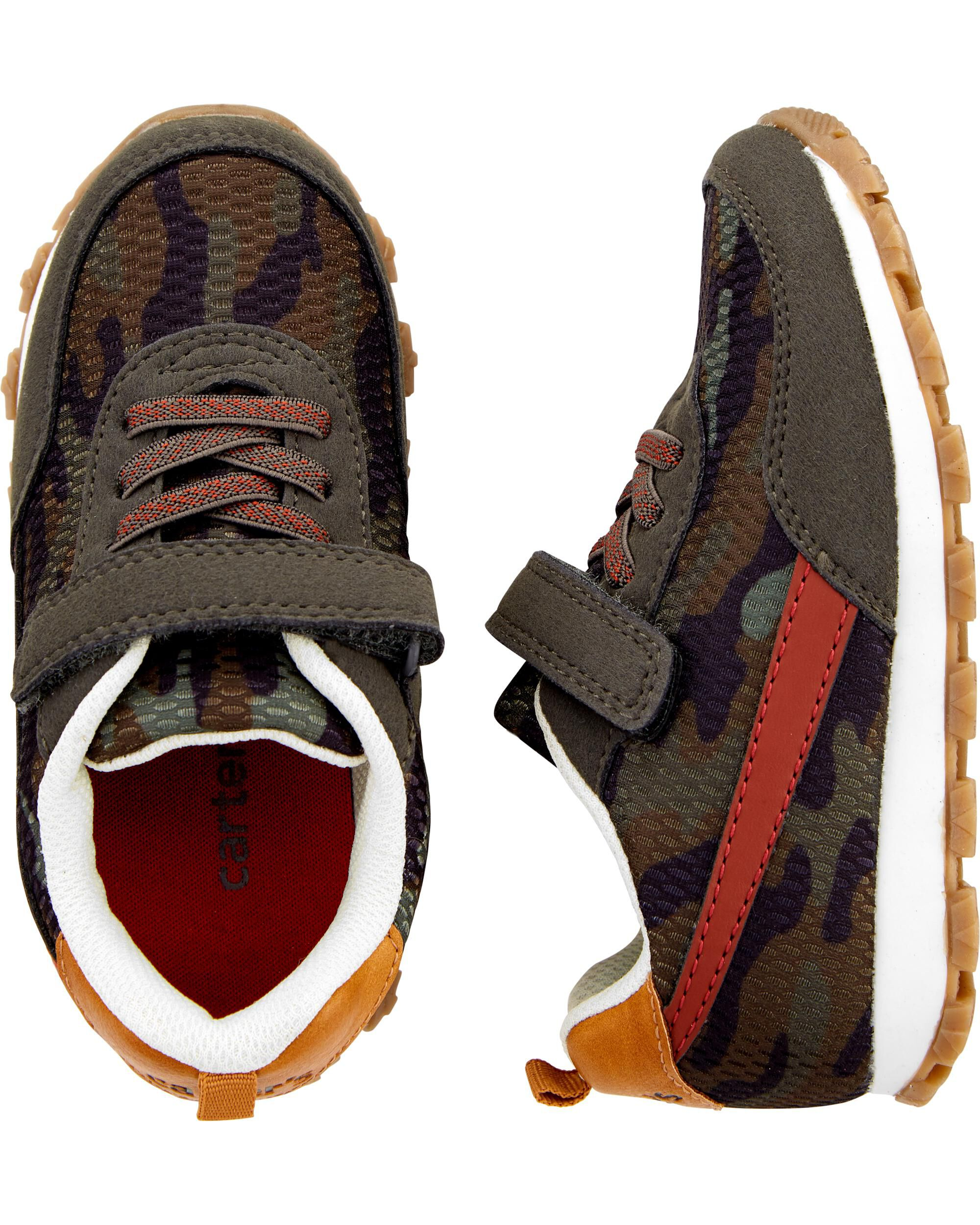 *CLEARANCE* Carter's Athletic Sneakers