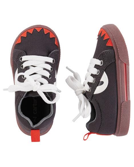 5d97b40f5 Carter s Monster Sneakers