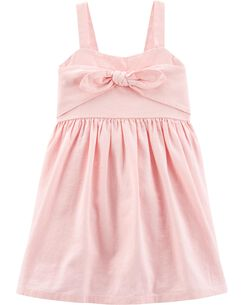 596f6592 Toddler Girls Dresses & Rompers| Carter's | Free Shipping