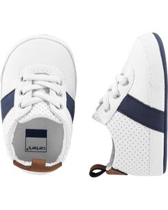 71fa09d5bc370 Carter s Sneaker Baby Shoes