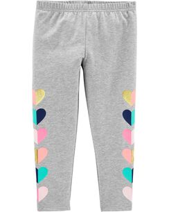 0f0b25ba7e83 Girls  Pants  Jeans