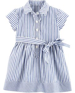1186c5758cf Baby Girl Dresses   Rompers