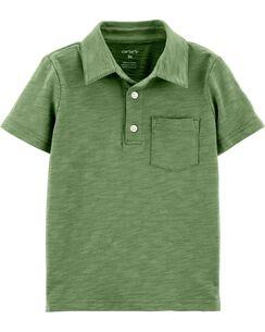 c24ae964c Toddler Boys Uniforms | Oshkosh | Free Shipping