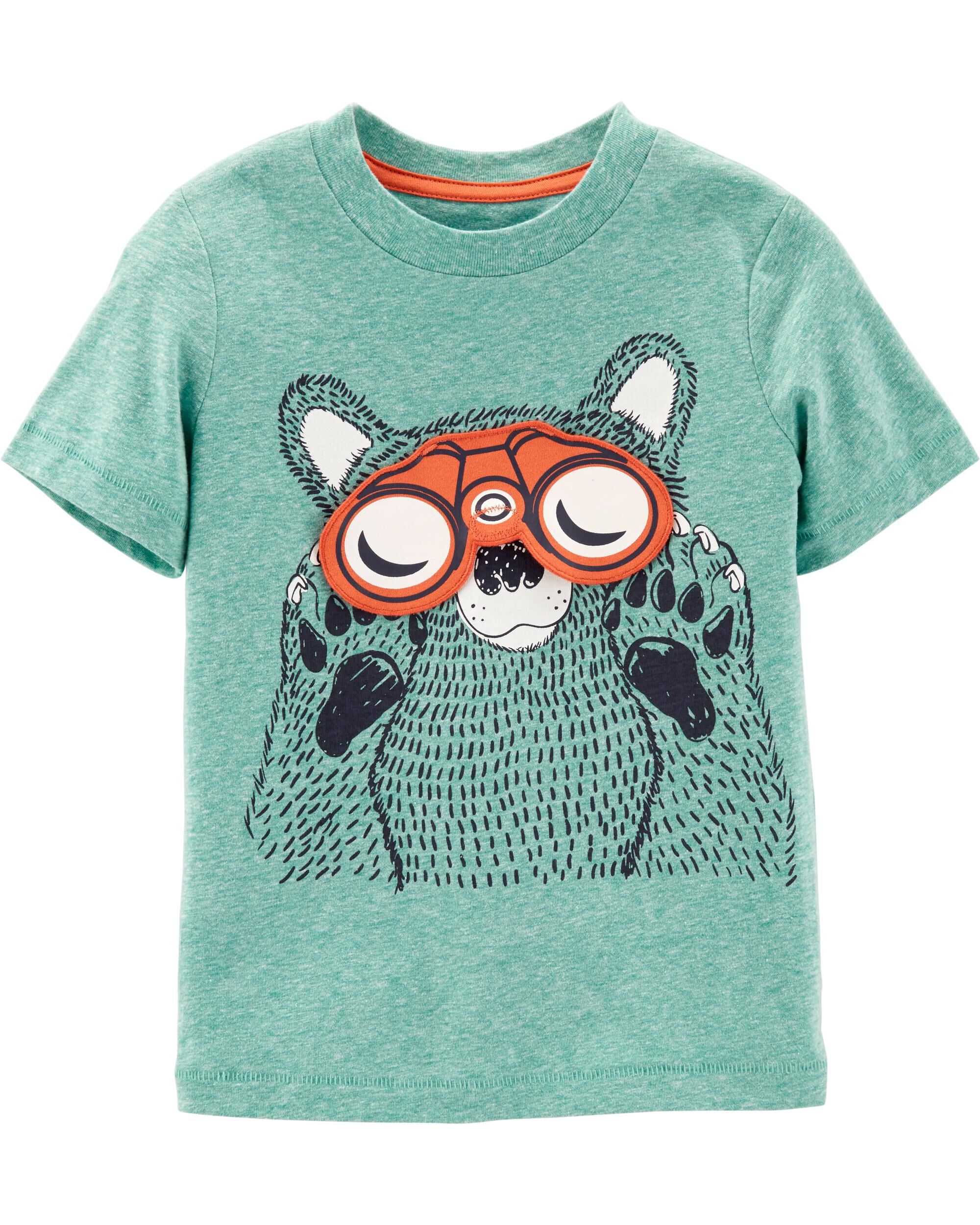 Cute Tree and Zen Circle Onesies U99oi-9 Long Sleeve Cotton Rompers for Baby Girls Boys