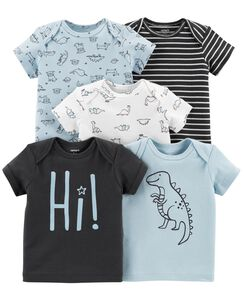 4327bc3acbb Baby Boy Tops  Collared   Dress Shirts