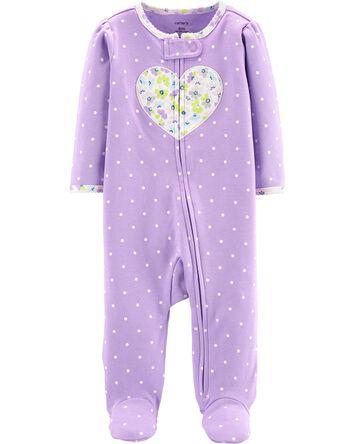 91d02509e6551 Baby Girl One Pieces | Carter's | Free Shipping
