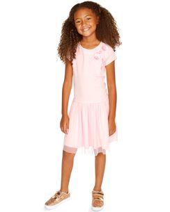 Girls  Dresses   Rompers (Size 4-14)  4e26106cf