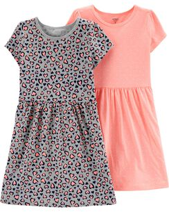 ad7d7e979 Girls  Dresses   Rompers (Size 4-14)