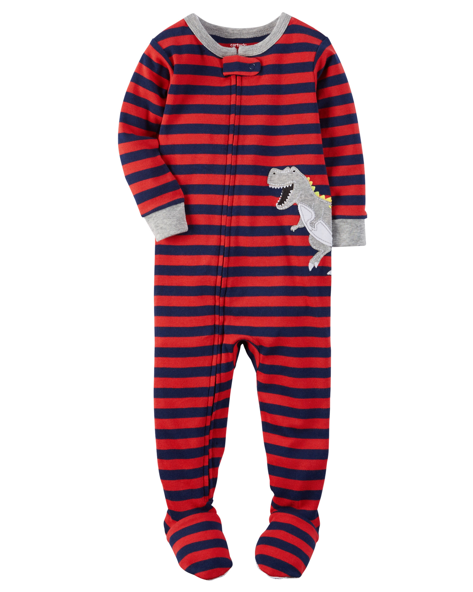 blanket girls just sleepers one of pajamas plaid piece love printed picture p sleeper flannel