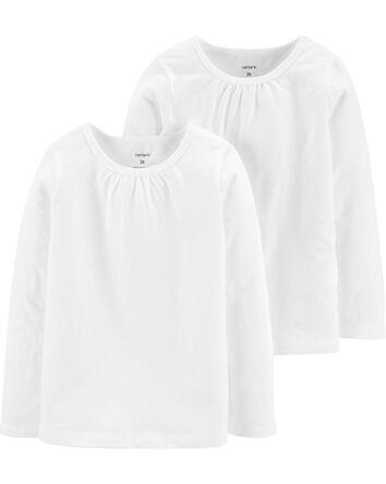 6-12 Months Kite Kids Baby Girls Bg130 Cupcake Short Sleeve T-Shirt Pink