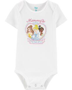 b56ad68541af Baby Girl Marvel   Disney® Shirts